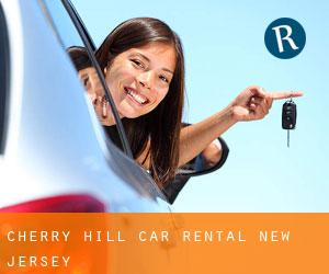 Cherry Hill Car Rental (New Jersey)