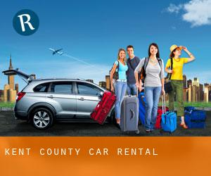Kent County Car Rental